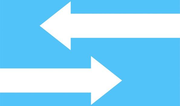 Left-Side-Right-Side