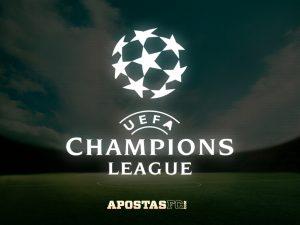 champions 4x3