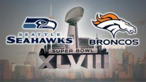 Seahawks-vs-Broncos-Super-Bowl-Betting-Props-012214L