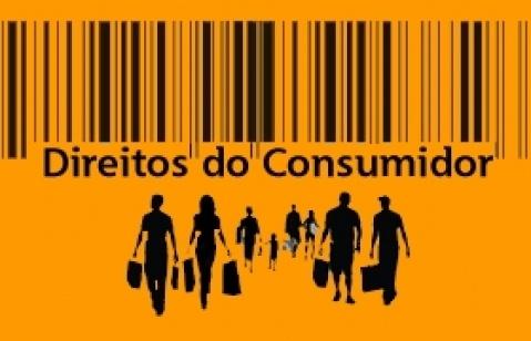 copia_direitos_consumidor