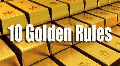 goldenrule10