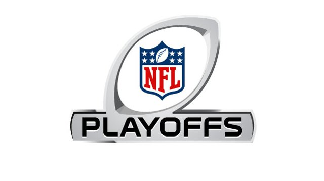 playoffs-week-17