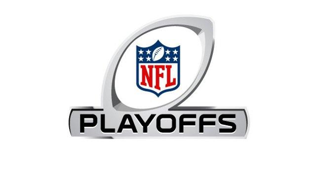playoffs-week-17