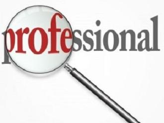 ProfessionalLoupe-300x225