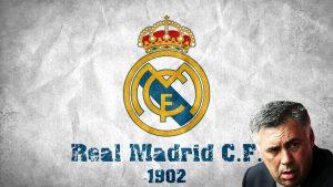 real-madrid-carlo-anc