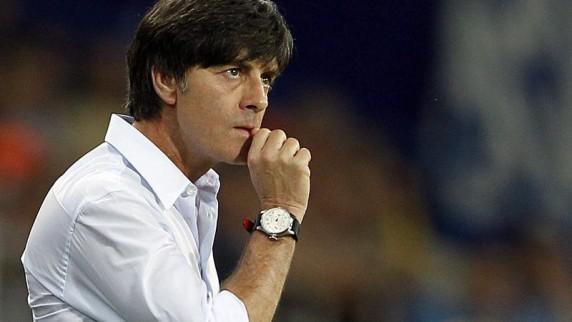 Bundestrainer-Joachim-Loew-wird-als-moeglicher-Real-Trainer-gehandelt