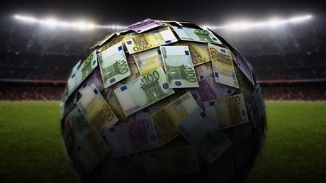 soccer-money-bubble-ball