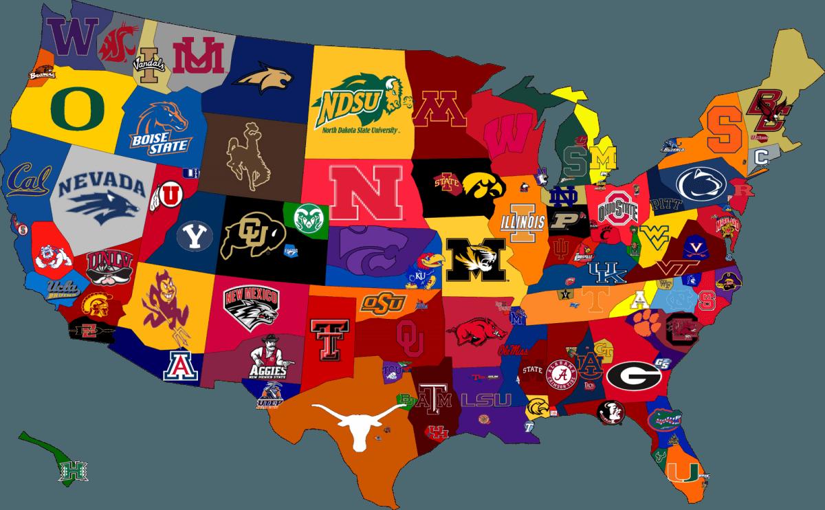 NCAA-College-Football