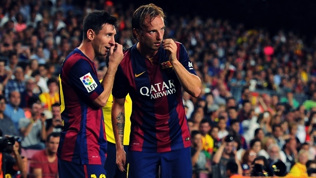 messirakitic