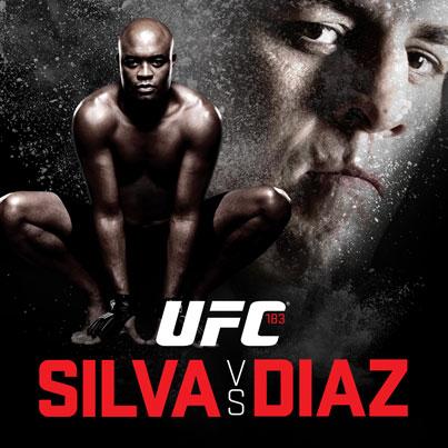 UFC-183-FOXSPORTS-403x403
