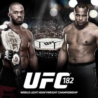 UFC-Event-Thumbnail-UFC-182-UFC-VIP-Experience