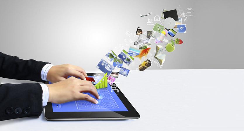 servico-conteudo-digital
