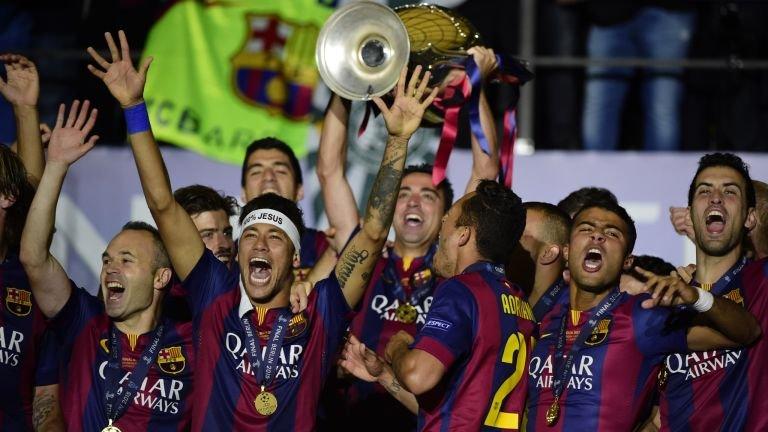 barcelona-trophy-celebration_3312623