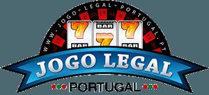 jogo-legal-portugal-logo