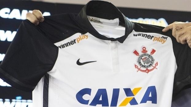 """Winner Play, o """"fantasy game"""" do site de apostas Winner. Passagem relâmpago pelo Brasil em 2016."""