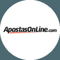 APOSTASONLINE