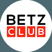 BETZCLUB