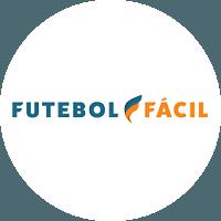 FUTEBOL FACIL