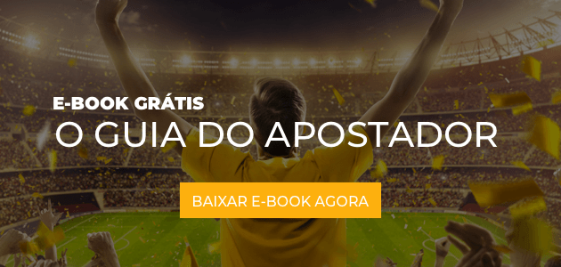 baixe-ebook-gratis-guia-do-apostador