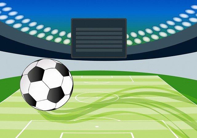 apostas-de-futebol-01