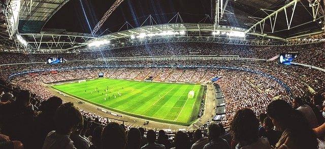 apostas_futebol_01