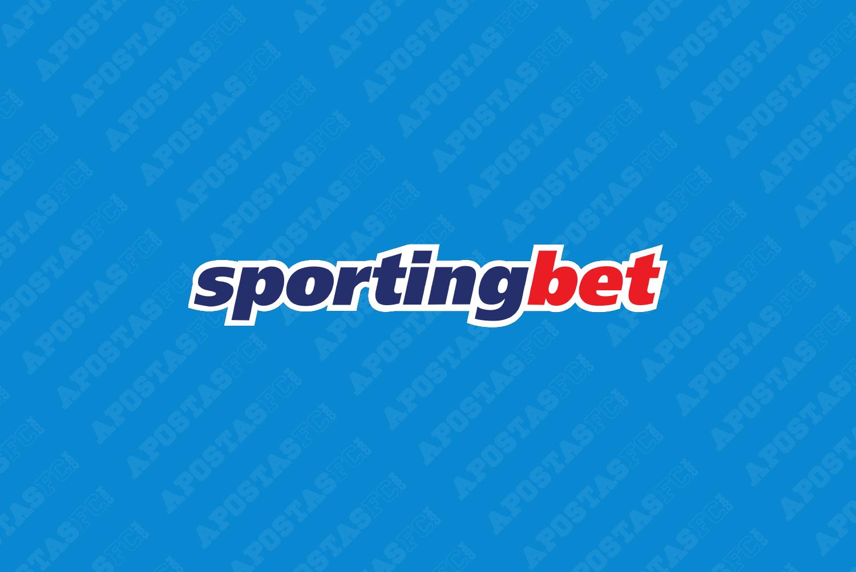 sportingbet_apostas_em_grand_slams_03