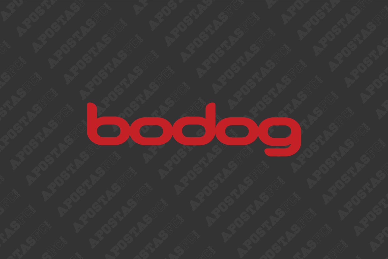 apostar_online_na_final_da_Champions_e_na_Bodog_3