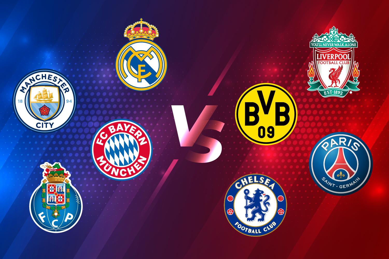 bet365-apostas-online-champions-league-02
