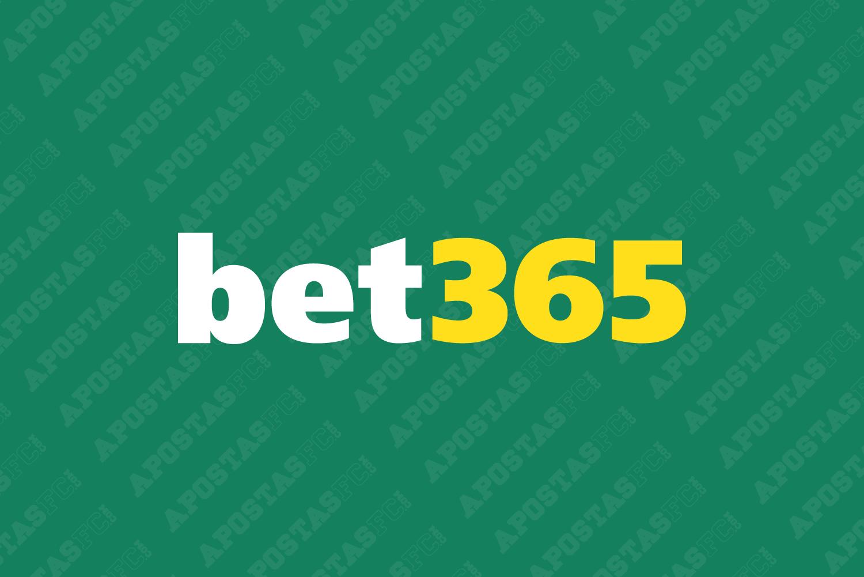 bet365-jogo-adiado-pandemia-03
