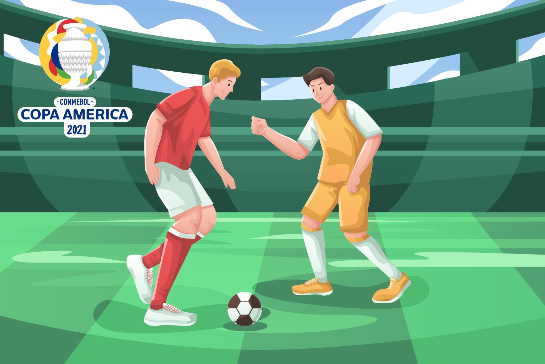 1xbet-copa-américa-apostar-2