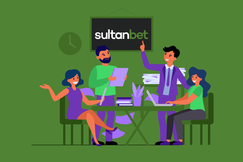 sultanbet-tributação-aposta-esportiva-2