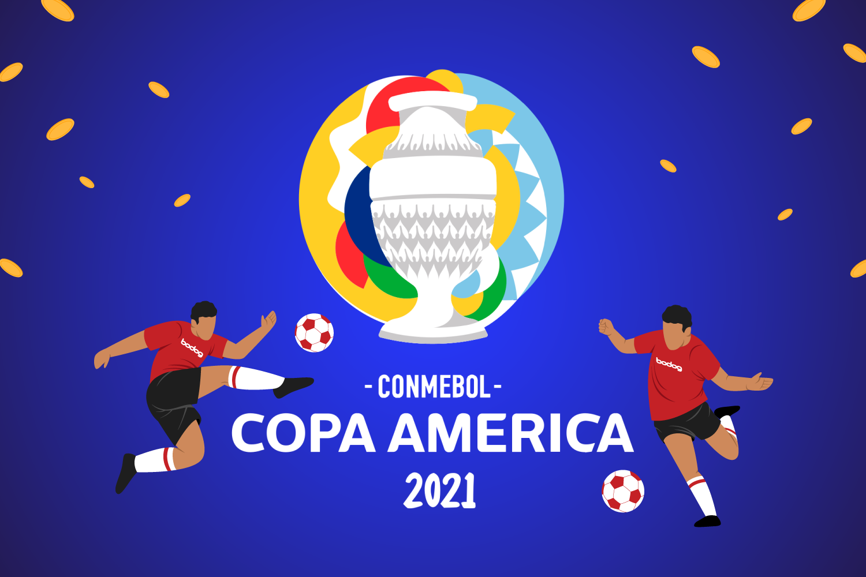 copa-america-apostar-online-02