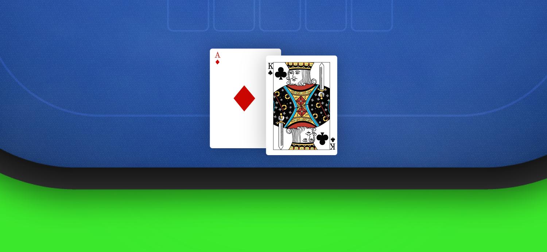 ás-e-rei-naipes-diferentes-poker