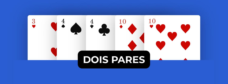 dois-pares-poker