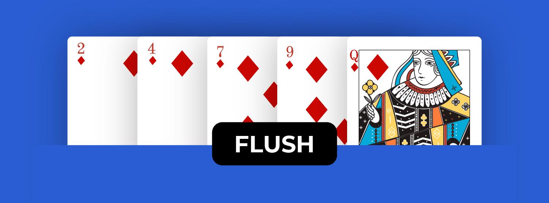 flush-poker