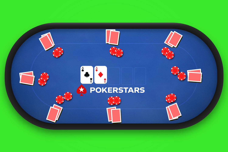 guia-do-poker-para-iniciantes