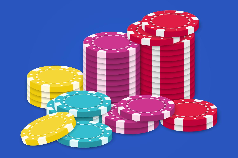 jogar-poker-online