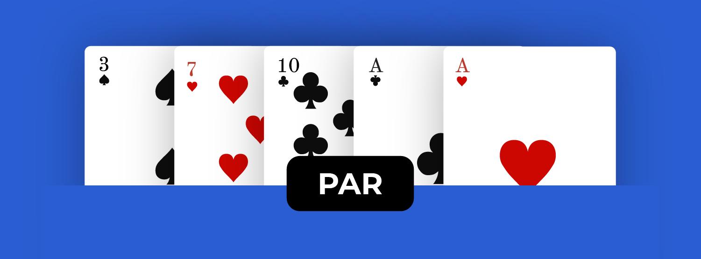 par-poker