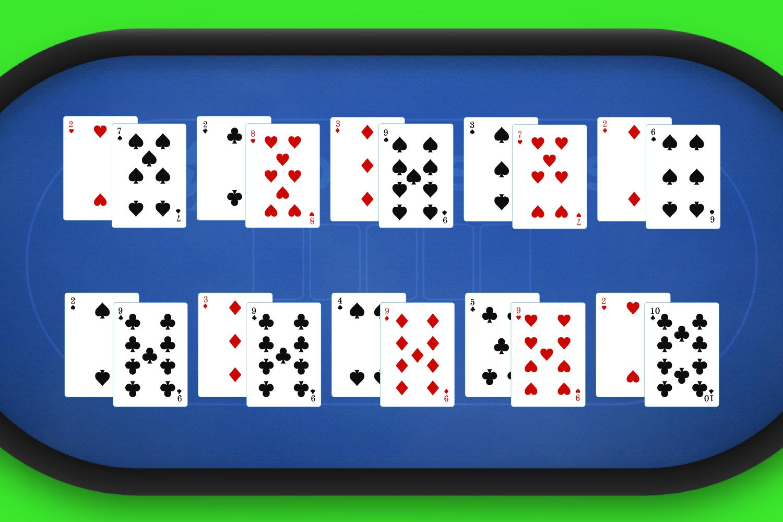 piores-mãos-do-poker