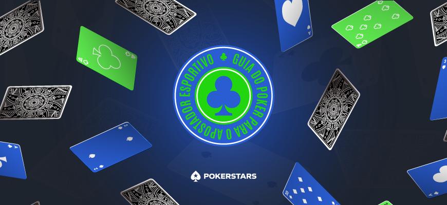 pokerstars-bônus