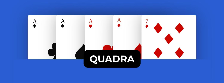 quadra-poker