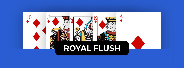 royal-flush-poker