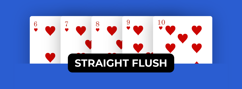 straight-flush-poker