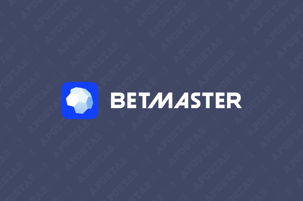 apostar-online-eliminatorias-betmaster