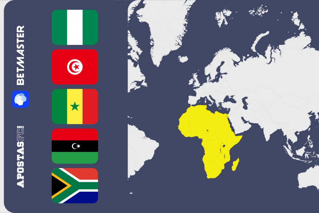 betmaster-africa-apostar-online