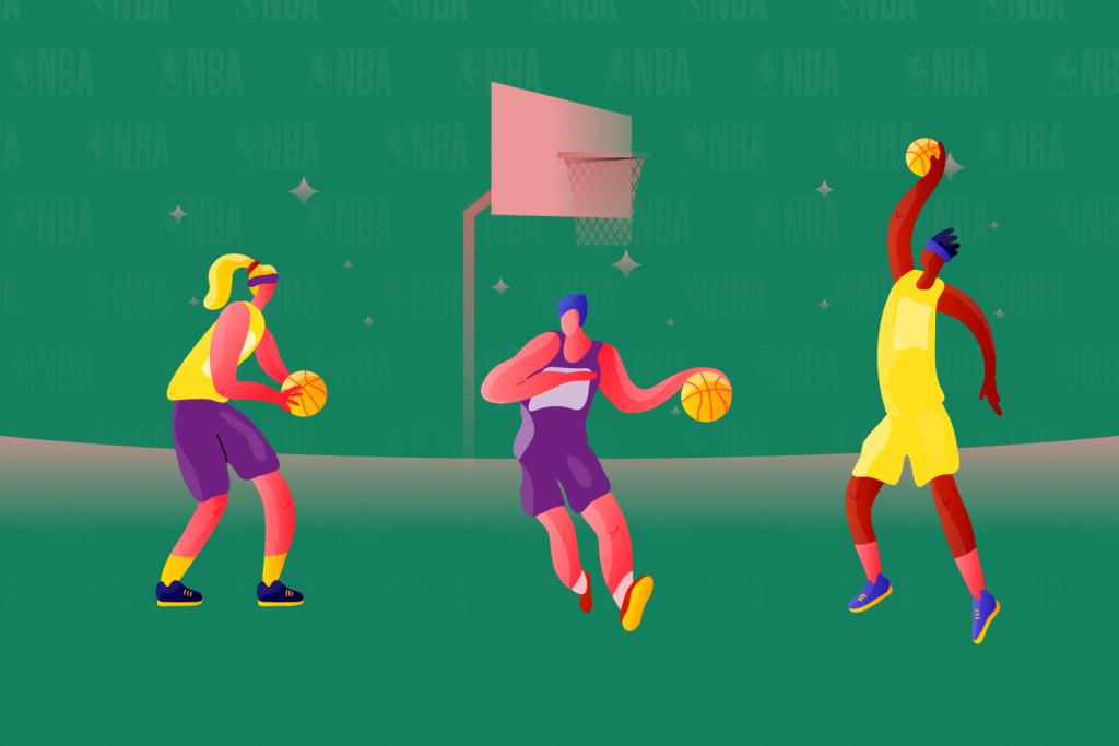 basquete-aposta-online-nba
