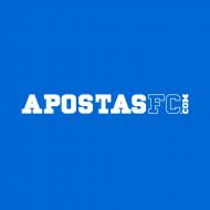 ApostasFC