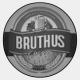 bruthus