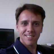 MarcioRogerio Santos