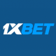 1xBet Support
